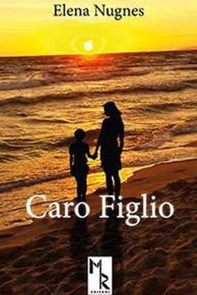 caro-10x15-figlio-libro-copertina-1