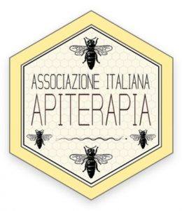 Apiterapia-12x15-logo-11