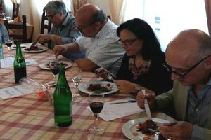 caiazzo-gara-cucina-disabili-2-300x200