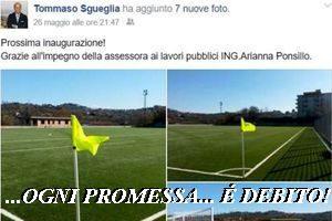 campo-sportivo-caiazzo-PROMESSA-300x200