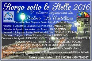 sasso-borgo-stelle-2016-300x200