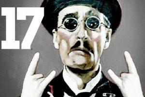 toto-17-scongiuri-11