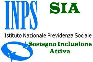 Sia-inps-11-300x200