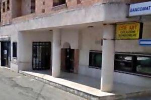 amorosi--banca-11-300x200