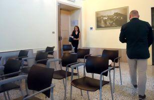 caiazzo-consiglio-1008-2016-310-300x200
