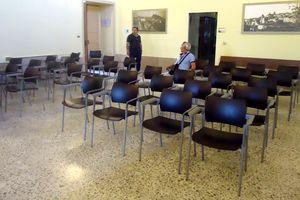 caiazzo-consiglio-1008-2016-328-300x200