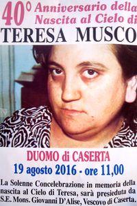 musco-teresa-messa-0445-200x300