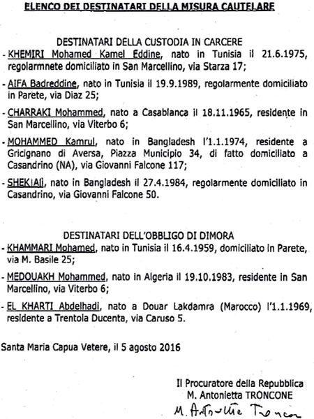 san+marcellino-jiadista-procura-5-450x600