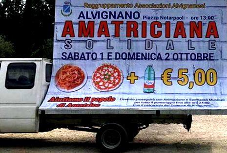 alvin-amatriciana-promo-466x315