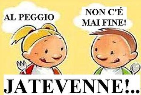 bambini-15x10-mensa-iatevenne-11-466x315
