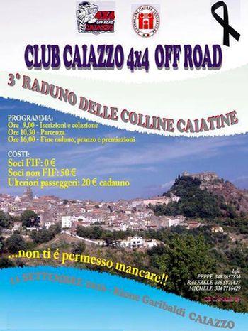 caiazzo-raduno-4x4-2016-466x350