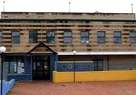 caiazzo-scuola-rionegaribaldi11-466x325