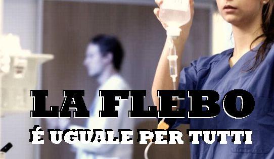 infermiera-flebo1-scritta-466x315