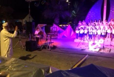 limatola-notte-stelle-2016-12-466x315