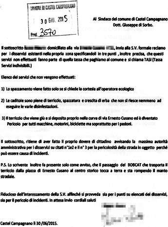 castel-istanza-1-39_345x466