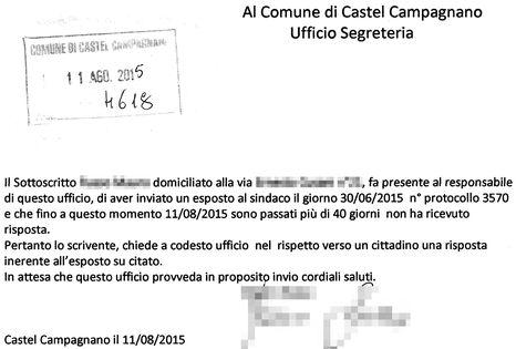 castel-istanza-2-40_466x315