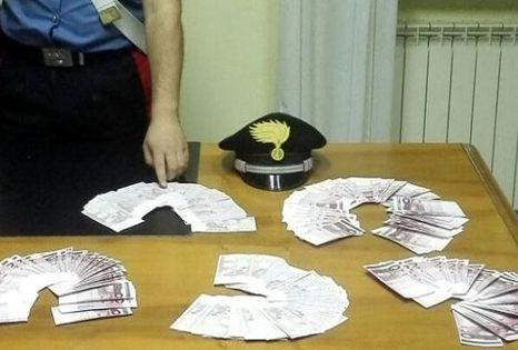 carabinieri-euro-falsi-11_466x315