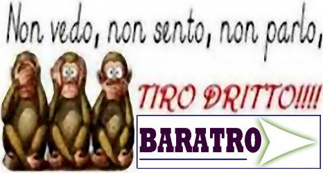 tre-scimmie-baratro-15-466x250