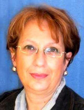 petrillo-emma-ex-presidente-nicola-amore-11-326x425