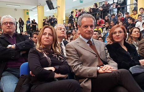 Risultati immagini per DIAMANTE MAROTTA LICEO CLASSICO
