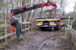 limatola-escavatore-11-615x410