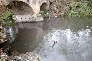 limatola-fiume-13-615x410