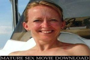 sexy mature blog 2-615x410