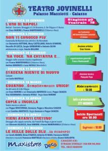 caiazzo-teatro-deco-+1
