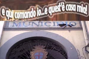 Caiazzo_Qui_Comando_Io