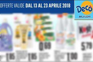deco-promo-13-23-aprile-615x410.jpg