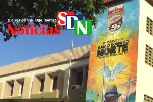 noticias-sabana-ayuntamiento-615x410