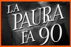 paura-90-1-615x410