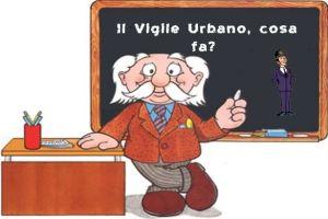 vigile-urbano-vignetta-4-615x410