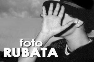 foto-rubata-11-615x410