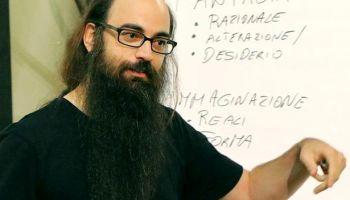 Da Caiazzo a Benevento Massimo Gerardo Carrese protagonista del nuovo  'Festival Fantasiologico' – Teleradio-News ♥ mai spam o pubblicità molesta