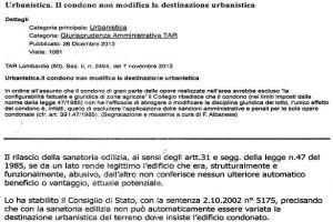 condono-destinazione-legge-1-615x410