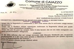 caiazzo-renzo-segretaria-part+1+615x410