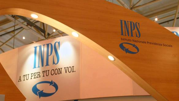 Inps, boom cassa integrazione a giugno