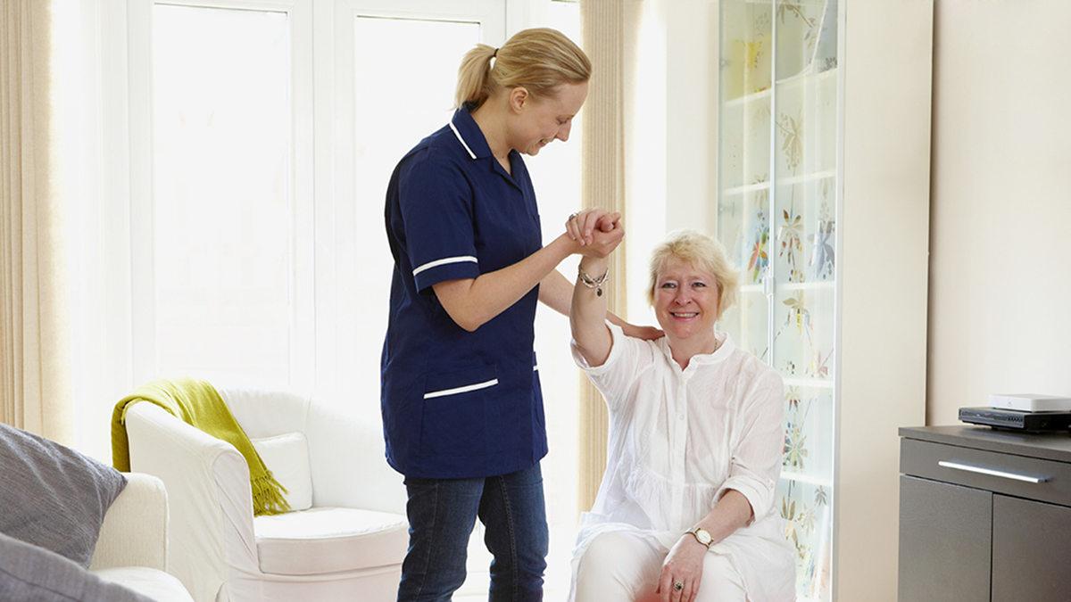 Malattie rare: associazioni chiedono patto per Home therapy a Regioni