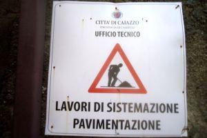 vaiazzo-vicoli-cementati-3853-615x410