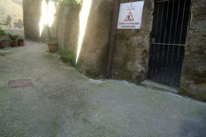 vaiazzo-vicoli-cementati-3856-615x410