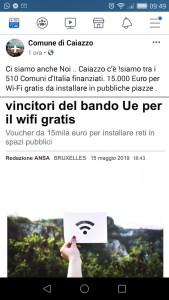 wi-fi-caiazzo-cè.jpg