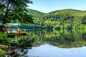 monticchio-lago-piccolo-11-615x410