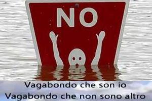 no-affogo-vagabondo--615x410