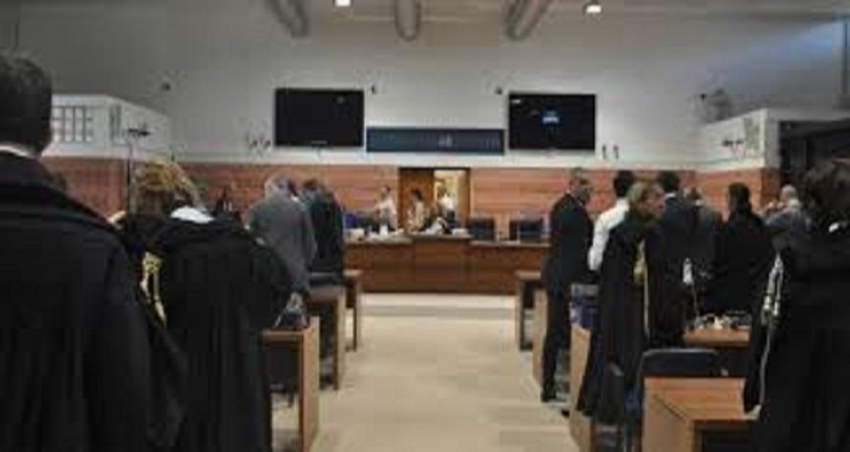 Solo 20 anni al boss Domenico Belforte per l'omicidio Piccolo - di Alessandro Fedele