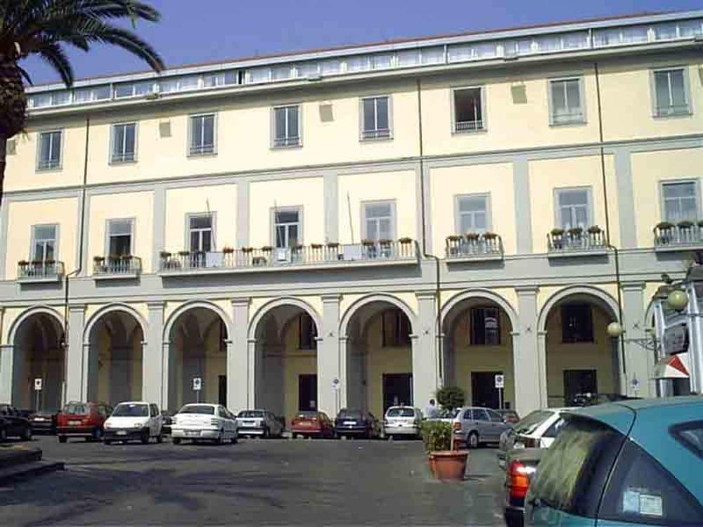 Aversa, 200mila euro per la messa in sicurezza delle scuole