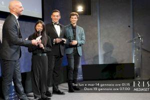 Italian_Movie_Award_New_York_Mediaset-10-615x410