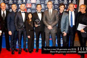 Italian_Movie_Award_New_York_Mediaset-15-615x410