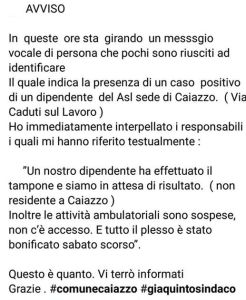 caiazzo-virus-asl-avviso-sindaco-.jpg
