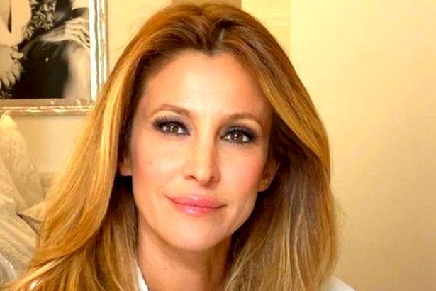 Roma. Adriana Volpe, inseparabile collega di Cirillo, ospite speciale di 'Casa Marcello Night'